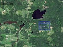 Fermette à vendre à Rouyn-Noranda, Abitibi-Témiscamingue, 9483, Rang de la Faune, 23581172 - Centris