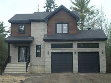 Maison à vendre à Saint-Lin/Laurentides, Lanaudière, 181, Rue de la Closerie, 28832421 - Centris