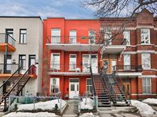 Condo for sale in Outremont (Montréal), Montréal (Island), 5186, Rue  Hutchison, 26005203 - Centris