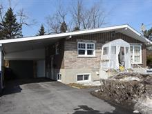 House for sale in Blainville, Laurentides, 2 - 2A, 74e Avenue Est, 11905203 - Centris