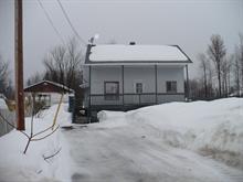 House for sale in Hérouxville, Mauricie, 3051, Chemin du Tour-du-Lac, 13415724 - Centris