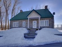 House for sale in Sainte-Geneviève-de-Berthier, Lanaudière, 407, Route  Nationale, 22101868 - Centris