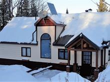 Maison à vendre à Val-des-Lacs, Laurentides, 270, Montée  Brien, 9277010 - Centris
