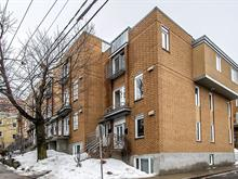 Condo à vendre à La Cité-Limoilou (Québec), Capitale-Nationale, 912, Avenue de Bourlamaque, 12427650 - Centris