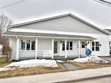 Duplex for sale in Acton Vale, Montérégie, 1581A - 1581B, Rue  Landry, 11874803 - Centris