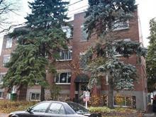 Immeuble à revenus à vendre à Rosemont/La Petite-Patrie (Montréal), Montréal (Île), 6630, 28e Avenue, 21304595 - Centris