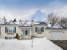 House for sale in Saint-Charles-Borromée, Lanaudière, 55, Rue  Bellevue, 19170644 - Centris
