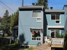 Maison à vendre à Sainte-Adèle, Laurentides, 1121 - 1121A, Rue  Chantovent, 14554132 - Centris