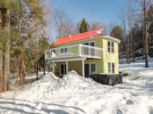 Maison à vendre à Eastman, Estrie, 18, Rue du Ruisseau, 24976855 - Centris
