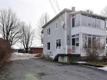 Duplex for sale in Granby, Montérégie, 564 - 566, Rue  Notre-Dame, 19330576 - Centris