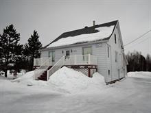 Maison à vendre à Saint-Clément, Bas-Saint-Laurent, 822, 8e Rang, 12738116 - Centris