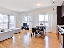Condo / Apartment for rent in Le Sud-Ouest (Montréal), Montréal (Island), 240, Rue  Murray, apt. 405, 16026425 - Centris