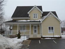 Maison à vendre à Lachenaie (Terrebonne), Lanaudière, 1091, Rue de Neptune, 28075159 - Centris
