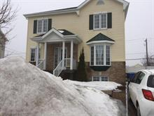 House for sale in Mascouche, Lanaudière, 2484, Rue  Carnac, 24026891 - Centris