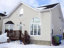 Maison à vendre à Senneterre - Ville, Abitibi-Témiscamingue, 711, 13e Avenue, 19786811 - Centris