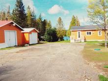 House for sale in Saint-Marcellin, Bas-Saint-Laurent, 130, Chemin du Lac-Noir Sud, 26968634 - Centris
