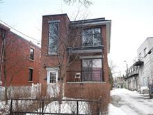 Triplex for sale in Ahuntsic-Cartierville (Montréal), Montréal (Island), 9770 - 9774, Rue d'Iberville, 15805242 - Centris