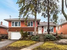 Maison à vendre à Côte-Saint-Luc, Montréal (Île), 5815, Avenue  Palmer, 9396239 - Centris