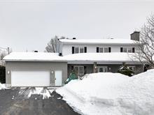 Maison à vendre à Shawinigan, Mauricie, 33, Rue  Lacoursière, 24106545 - Centris