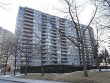 Condo for sale in Saint-Laurent (Montréal), Montréal (Island), 740, boulevard  Montpellier, apt. 1206, 21449702 - Centris