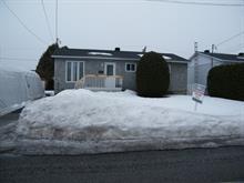 Maison à vendre à Sainte-Marthe-sur-le-Lac, Laurentides, 271, 6e Avenue, 15464565 - Centris