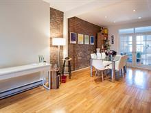 Triplex for sale in Le Plateau-Mont-Royal (Montréal), Montréal (Island), 3492 - 3496, Rue  De Bullion, 23921050 - Centris