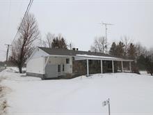 Maison à vendre à Brownsburg-Chatham, Laurentides, 2, Rue  Louis-Seize, 25778941 - Centris