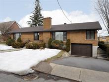 House for sale in Salaberry-de-Valleyfield, Montérégie, 34, Rue  Lowe, 24932367 - Centris