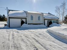 Maison à vendre à Rimouski, Bas-Saint-Laurent, 1369, Chemin de Lausanne, 11326171 - Centris