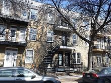 Loft/Studio for sale in Mercier/Hochelaga-Maisonneuve (Montréal), Montréal (Island), 2169, Rue  Aylwin, 16809891 - Centris
