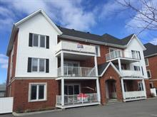 Condo for sale in Blainville, Laurentides, 1273, boulevard du Curé-Labelle, apt. 5, 25696778 - Centris