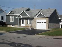 Maison à vendre à La Haute-Saint-Charles (Québec), Capitale-Nationale, 1075, Rue  Calypso, 9362723 - Centris
