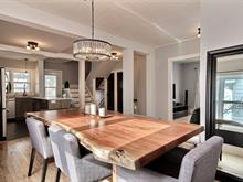 Maison à vendre à Saint-Hyacinthe, Montérégie, 670, Rue  Saint-Pierre Ouest, 20172362 - Centris
