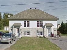 4plex for sale in Sainte-Élisabeth, Lanaudière, 131 - 137, Rue  Mercier, 17193164 - Centris