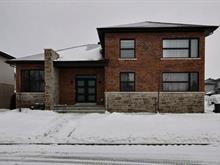 House for sale in Saint-Hubert (Longueuil), Montérégie, 4758, Rue  Chataigniers, 21155519 - Centris