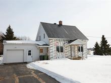 Maison à vendre à Sainte-Victoire-de-Sorel, Montérégie, 1757, Chemin des Patriotes, 21234593 - Centris