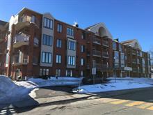 Condo à vendre à Pierrefonds-Roxboro (Montréal), Montréal (Île), 4600, Rue  René-Émard, app. 208, 17605422 - Centris