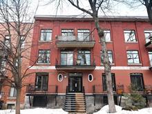 Condo for sale in Outremont (Montréal), Montréal (Island), 741, Avenue  Querbes, apt. 2, 13904098 - Centris