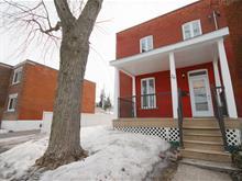 Maison à vendre à Montréal-Est, Montréal (Île), 26, Avenue  Marien, 14046543 - Centris