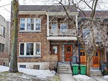 Condo à vendre à Côte-des-Neiges/Notre-Dame-de-Grâce (Montréal), Montréal (Île), 4804, Avenue  Victoria, 20264576 - Centris
