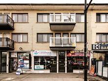 Income properties for sale in Ahuntsic-Cartierville (Montréal), Montréal (Island), 2569 - 2575, boulevard  Henri-Bourassa Est, 20495001 - Centris