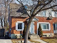 House for sale in Saint-Laurent (Montréal), Montréal (Island), 145, Rue  Lapalme, 17103285 - Centris