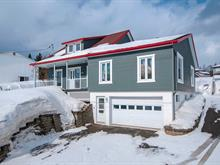 Maison à vendre à Charlesbourg (Québec), Capitale-Nationale, 20590, boulevard  Henri-Bourassa, 17631708 - Centris