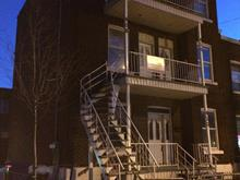 Triplex à vendre à Verdun/Île-des-Soeurs (Montréal), Montréal (Île), 408 - 412, Rue  Woodland, 9168945 - Centris