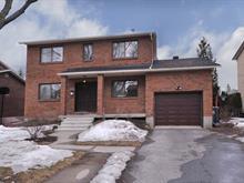 House for sale in Saint-Laurent (Montréal), Montréal (Island), 3585, Rue  Tétrault, 19569918 - Centris