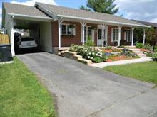 Maison à vendre à Deux-Montagnes, Laurentides, 301, 2e Avenue, 23531046 - Centris