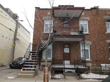 Duplex for sale in Le Sud-Ouest (Montréal), Montréal (Island), 6818 - 6820, boulevard  Monk, 27836912 - Centris