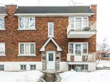 Duplex for sale in Villeray/Saint-Michel/Parc-Extension (Montréal), Montréal (Island), 8570 - 8572, Rue de Reims, 28957288 - Centris