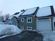Maison à vendre à Notre-Dame-des-Prairies, Lanaudière, 9, Avenue des Cormiers, 22579166 - Centris