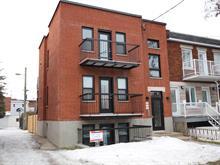 Condo à vendre à Rosemont/La Petite-Patrie (Montréal), Montréal (Île), 2271, Rue  Augier, 25649650 - Centris